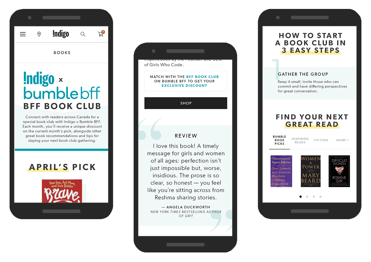 indigobumblebff-mobile