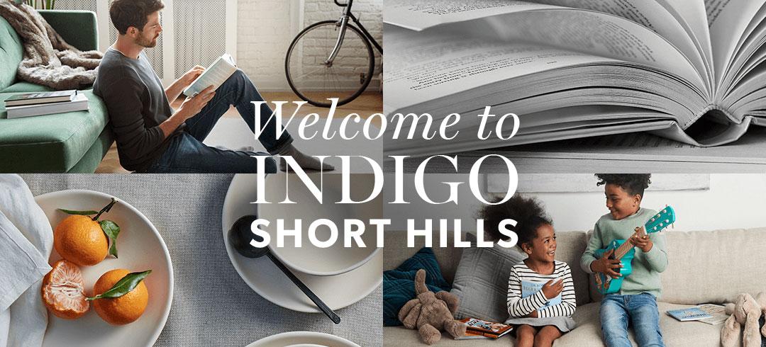 indigoshorthills-banner